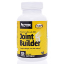Joint Builder product image