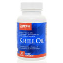 Krill Oil product image