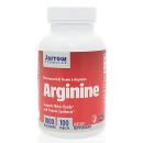 L-Arginine 1000mg product image