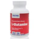 L-Glutamine 750mg product image