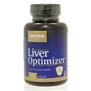 Liver Optimizer product image