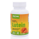 Lutein 20mg product image