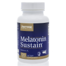 Melatonin Sustain product image