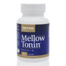 Mellow Tonin 3mg product image
