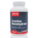 Creatine Monohydrate Powder product image