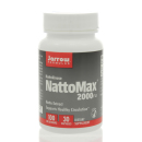NattoMax 100mg product image