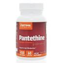 Pantethine 450mg product image
