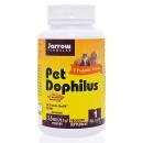 Pet Dophilus Powder product image