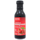 Pomegranate Juice Concentrate product image