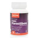 Pterostilbene 50mg product image