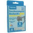 Saccharomyces Boulardii + MOS product image