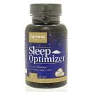 Sleep Optimizer product image