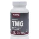 TMG-500 500mg product image