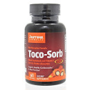 Toco Sorb product image