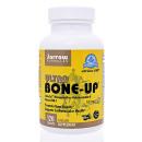 Ultra Bone-Up product image