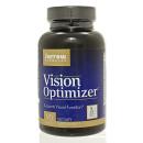 Vision Optimizer product image
