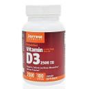 Vitamin D3 2500iu product image