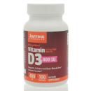 Vitamin D3 400iu product image