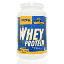 Whey Protein, All Natural product image