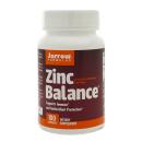 Zinc Balance 15mg product image