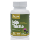 Milk Thistle 150mg product image