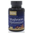 Mushroom Optimizer product image