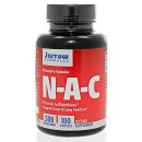 N-A-C 500mg product image