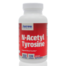 N-Acetyl Tyrosine 350mg product image