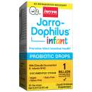 Jarro-Dophilus Infant product image