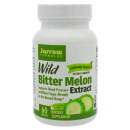 Wild Bitter Melon Extract 750mg product image