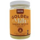 Golden Milk product image