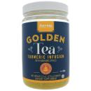 Golden Tea product image