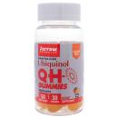 Ubiquinol QH-Gummies product image