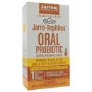Jarro-Dophilus Oral Probiotic, Pineapple product image