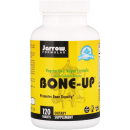 Bone-Up (Vegetarian) product image