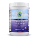 Daily Packs - Micronutrient Energy Therapy product image