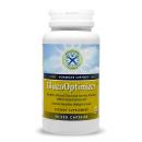 GlucoOptimizer™ product image