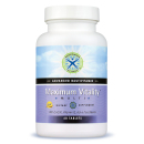 Maximum Vitality® Multivitamin product image