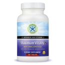Maximum Vitality® ESP Multivitamin product image