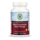 Micro-Contaminant Detox Therapy™ product image