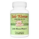 Jade Moon Phase 4 product image