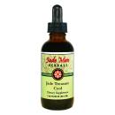 Jade Treasure Cool Liquid product image
