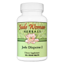 Jade Disperse 2 product image