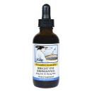 Bright Eye Rehmannia Liquid product image