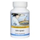 Yin Qiao product image