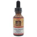 Initial Defense Liquid product image