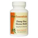 Damp Heat Derma Relief (vet) product image