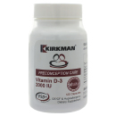 Preconception Vitamin D3 2000IU product image
