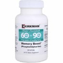 60-90 Memory Boost product image