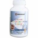 Children's Multivitamin/Mineral product image